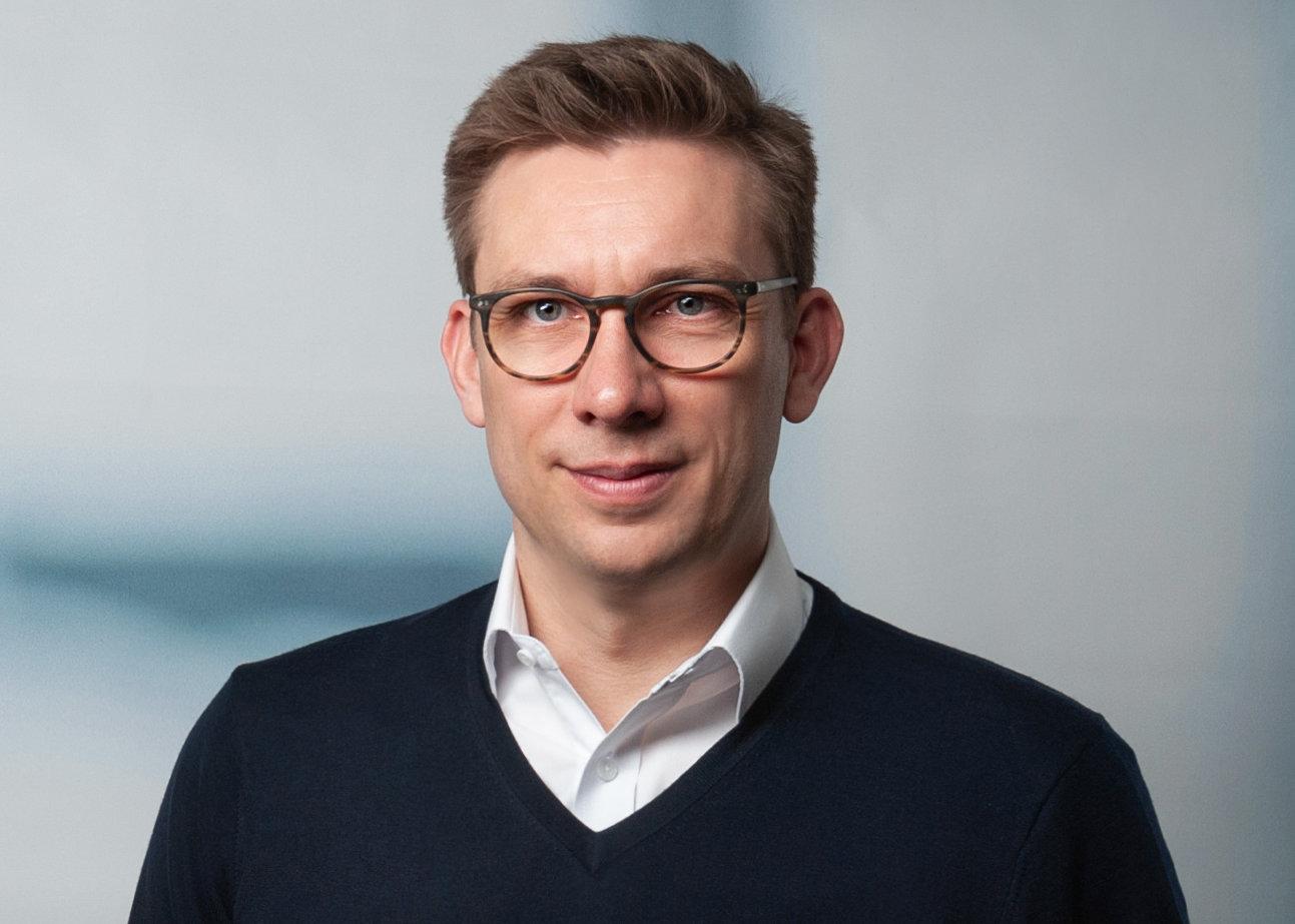 Christoph Heiermann