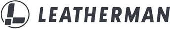 Logo Leatherman