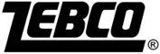 Logo Zepco